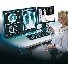 bafaaeb41320923956111.fd01240c.m_radiology+8