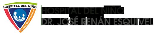 Hospital del Niño Dr. José Renán Esquivel
