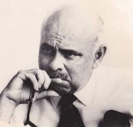 Dr. José Renán Esquivel Oses (1925-2010)