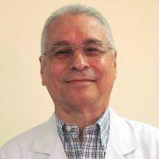 Dr. Carlos D. Ríos B.