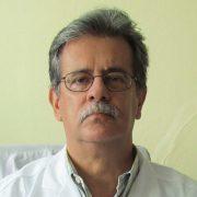 Dr. Francisco Lagrutta Silvestri