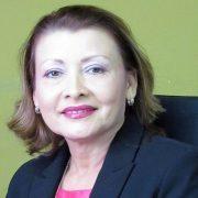 Licda. Rufina Sánchez