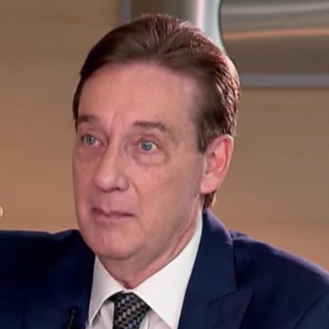Dr. Xavier Sáez-Llorens